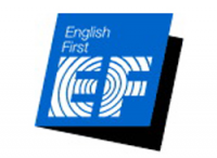 EF English First на Невском